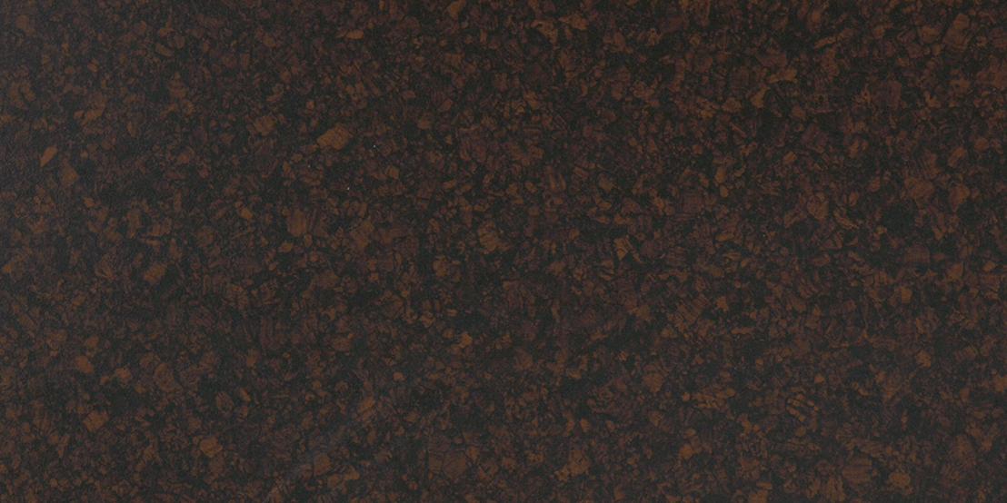 CK60110 Chocolate