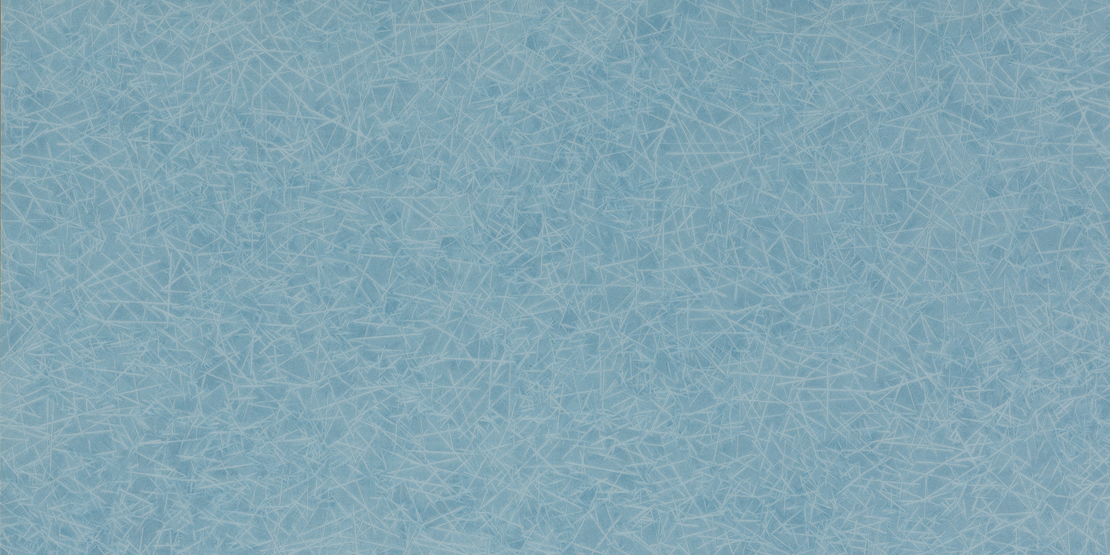 HC22014 Winter Blue