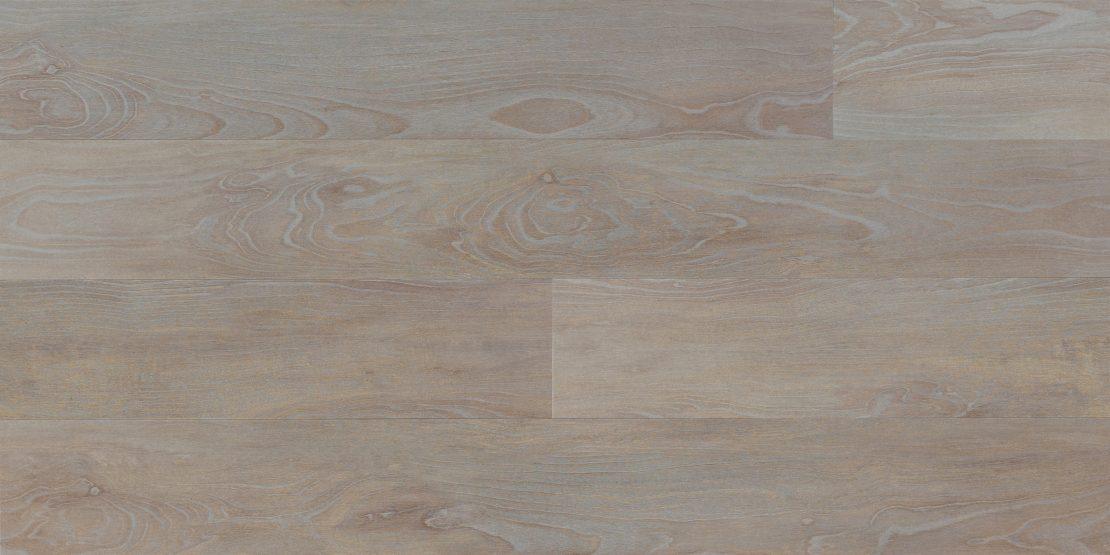HC22511 Silver Oak - lightened