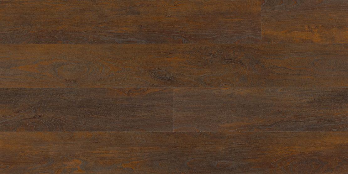 HC22516 Burnt Almond - lightened