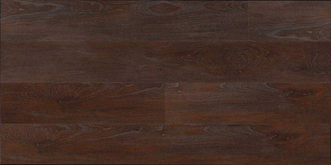 HC22517 Pinecone - lightened