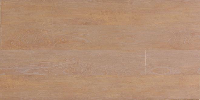 HC22519-Light-Oak
