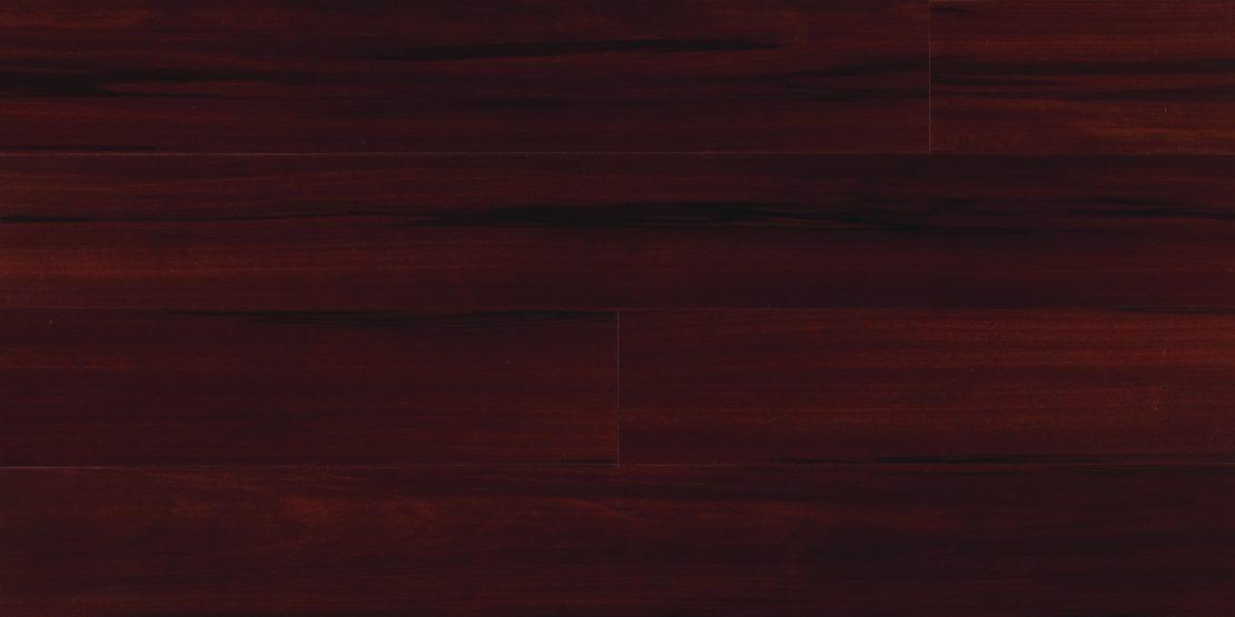 HC22718 Castanho - lightened