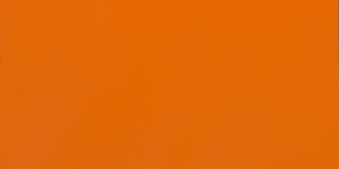 IS01,-Tangerine
