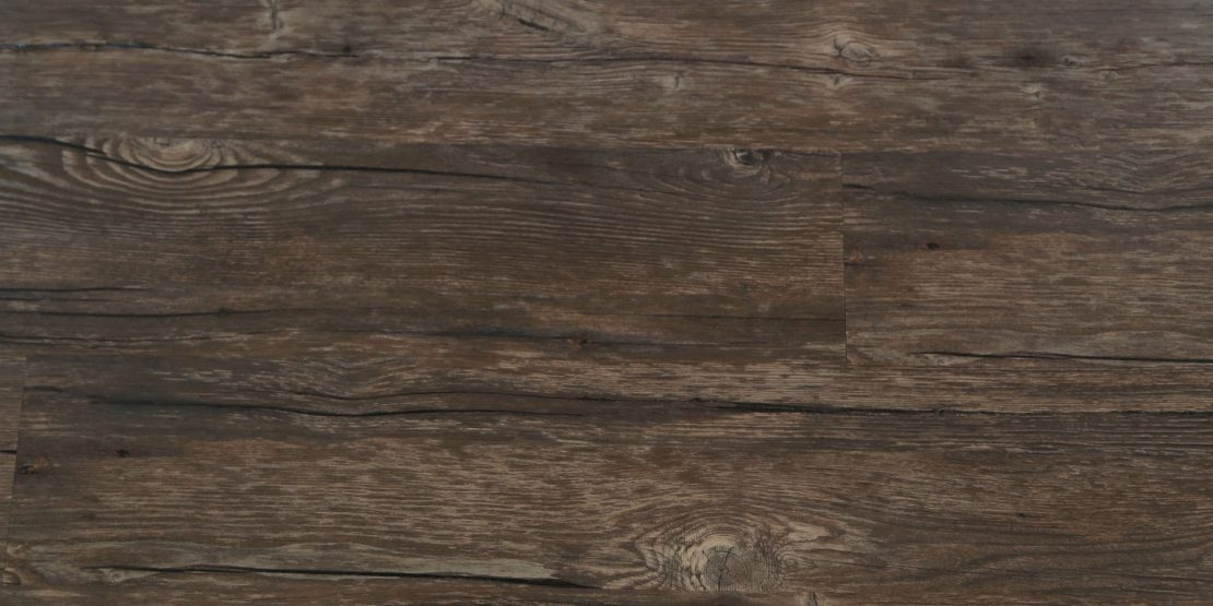 Natural-Woods-NWE50218-Dusty
