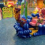 childrens-indoor-amusement-park-montreal-1.jpg