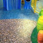 childrens-indoor-amusement-park-montreal-52