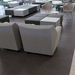 conestoga-college-welcome-center-loose-lay-bamboo-elements-weathered-concrete-granite-with-inset-strips-1