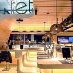 fetta-panini-bar-toronto-international-airport-2