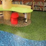 scarborough-public-library-2-11-x-14