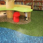 scarborough-public-library-5