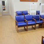 walmart-medical-center-ewe1014-020-web
