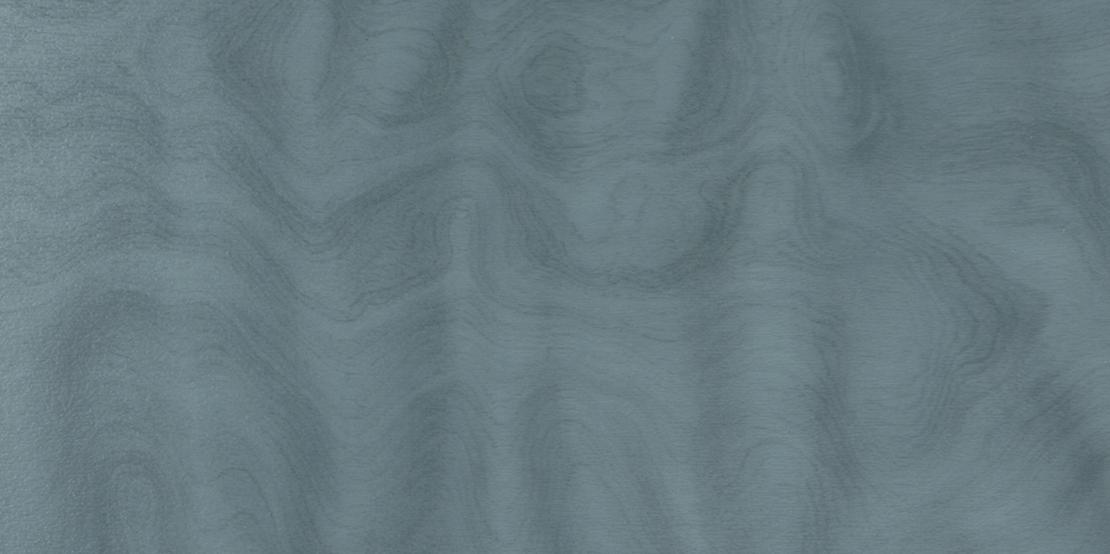 bermuda-blue