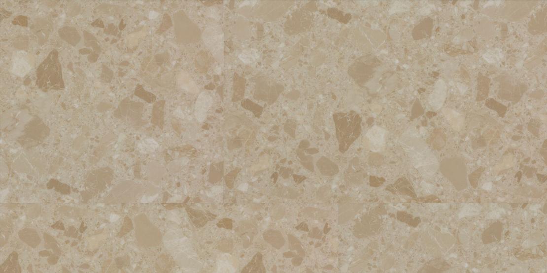 hc6501-perlato-beige