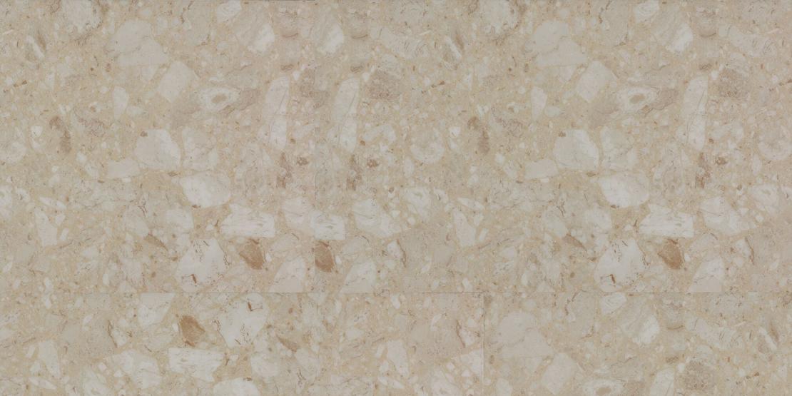 hc6504-perlato-white