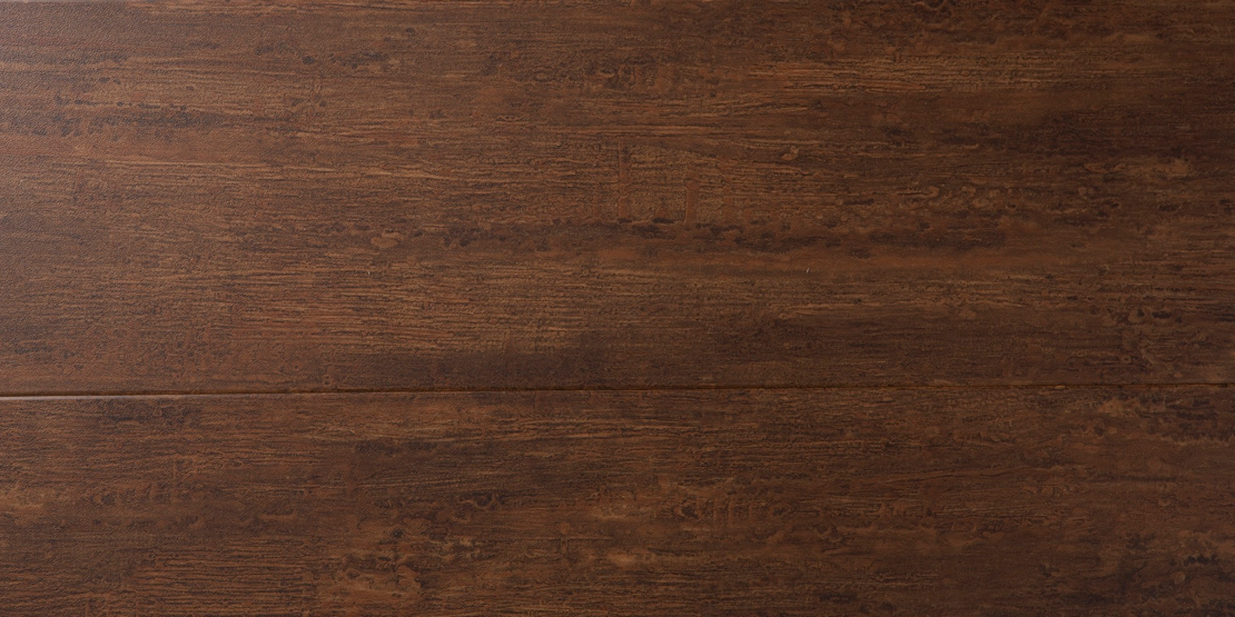 wc21813-mahogany-blend