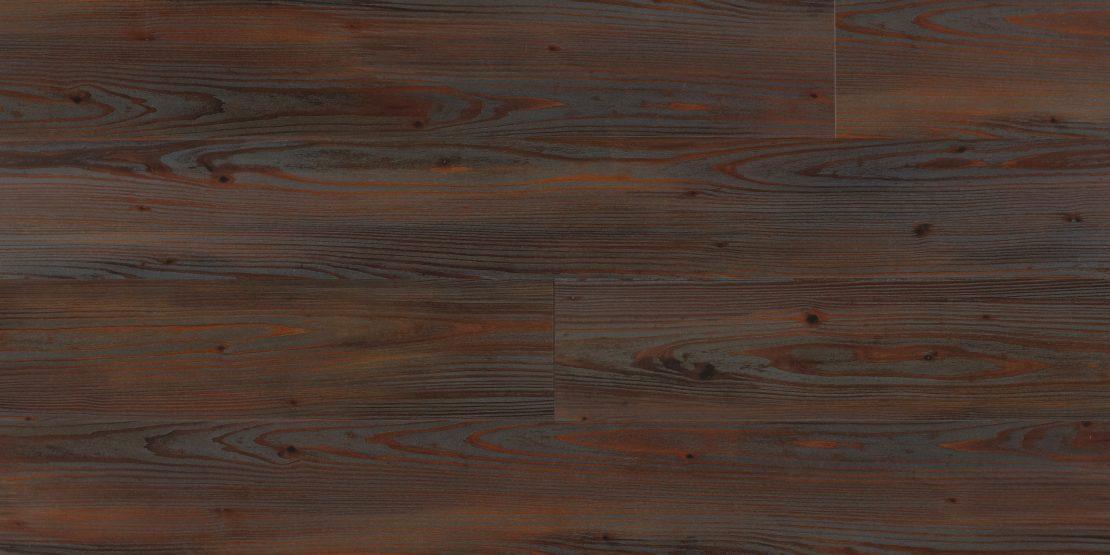 HC22311 Tawny - lightened