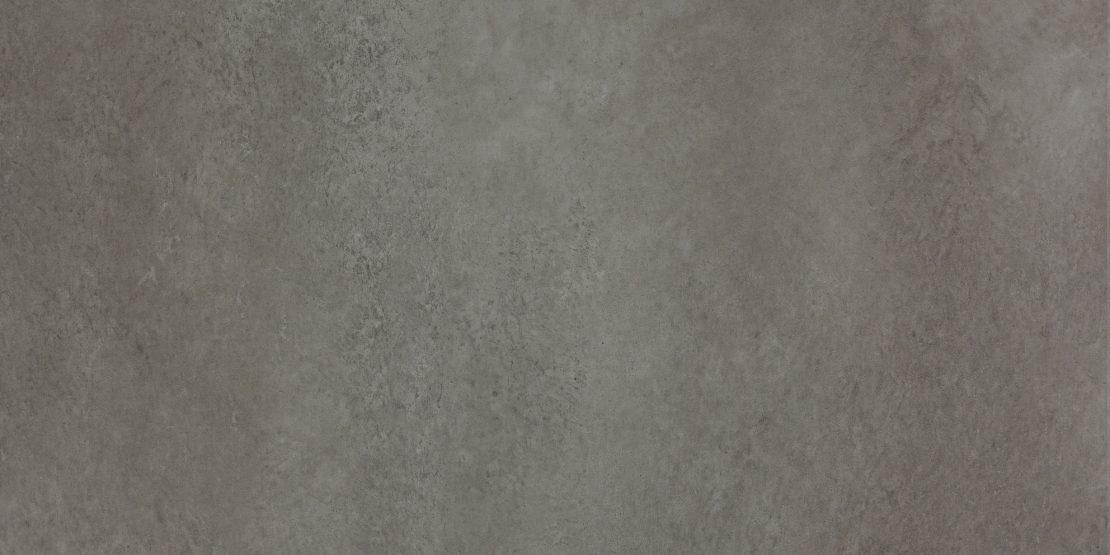 HC27114 Polished Concrete Lght