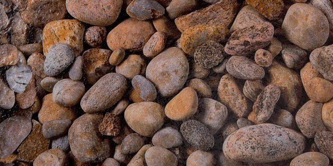 IM7021-River-Rock-NEW