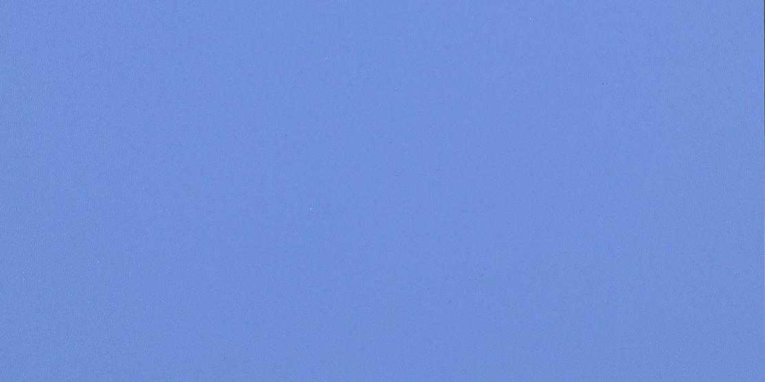 IS06,-Mountbatten-Blue