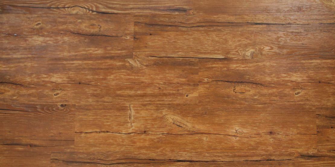 NW50204-Golden-Oak