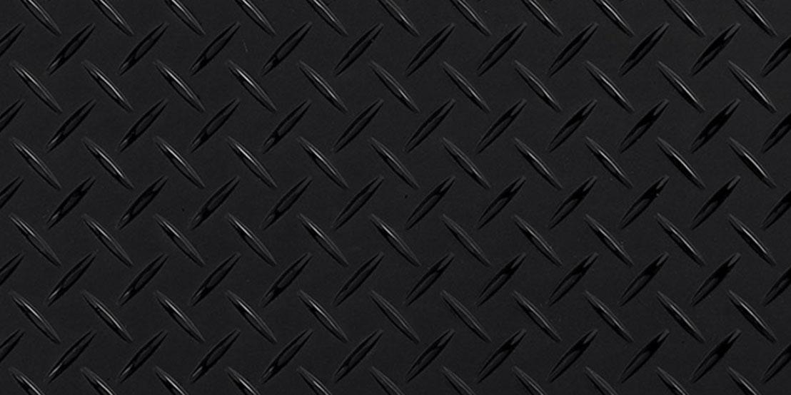 TP5025-Black